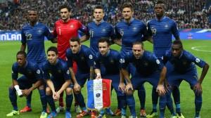 L'équipe de France ira au Brésil pour soulever un deuxième trophée mondial