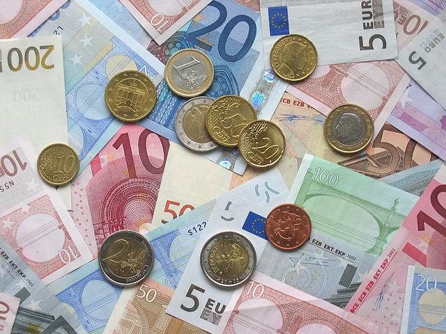 Le financement participatif peut vous amener beaucoup de succès si vous gérez vos investissements