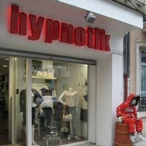 vitrine_hypnotik