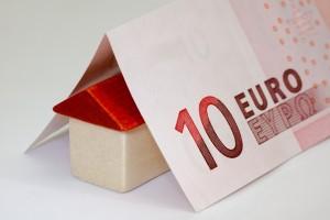 Rachat de crédit hypotécaire, faites confiance à Monetys