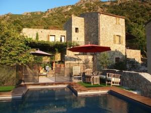 www.gites-corsica.com