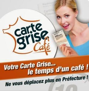 Image-cccafe