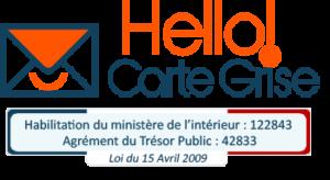 genesis_subtheme_logo