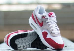 Nike_Air_Max_1