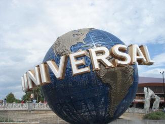 Universal_Studios_Orlando,_FL_(7283821198)