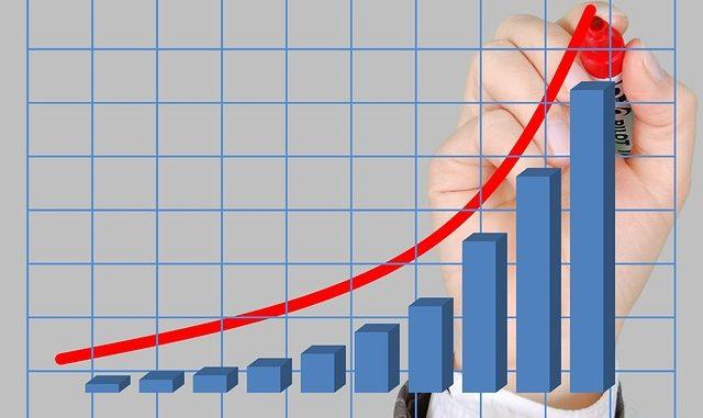 developpement chiffre d'affaires