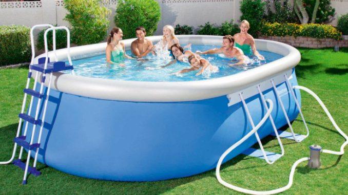 Syst mes de chauffages et quipements pour les piscines for Rechauffer une piscine