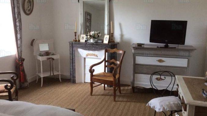 Déco moderne avec meubles anciens, acheter des meubles anciens pour ...