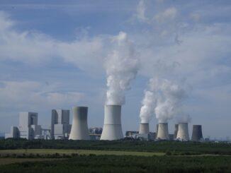 L'industrie nucléaire dans le monde
